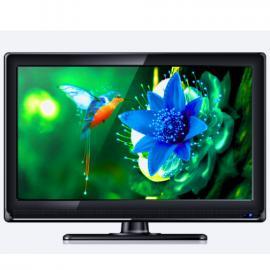 12V DC TV